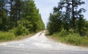 Wilson County 04