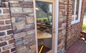 side-door-2