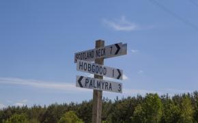 372 Acres in Halifax County 30.jpg