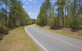 Road Front 3.jpg