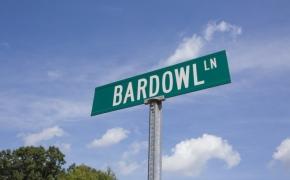 Bardowl Lane 1