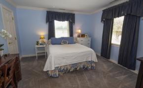 Ben Wilson Bedroom 1