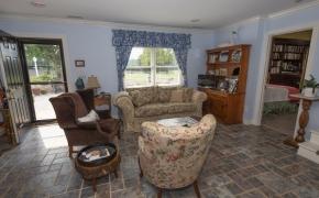 Ben Wilson Living Room 3