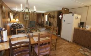 Cabin Dining.jpg