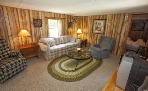 Cabin Living Room 2.jpg