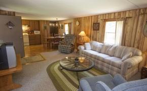 Cabin Living Room.jpg