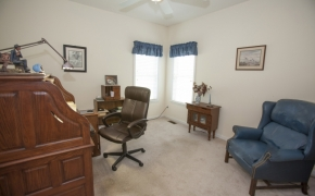 Office-3bed