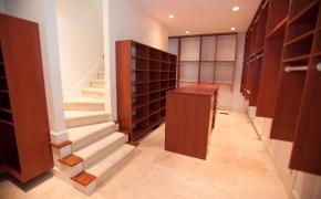 closet1_1