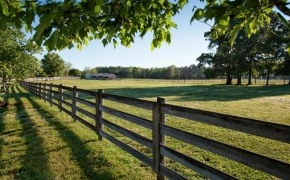 fence1_1