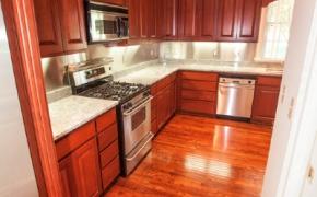 kitchenmain2_1