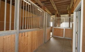 5401 Buffalo Road Barn 2