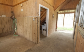 5401 Buffalo Road Barn 3