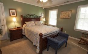 5401Buffalo Road Bedroom 2