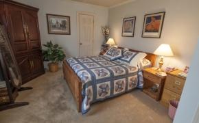 5401Buffalo Road Bedroom 3