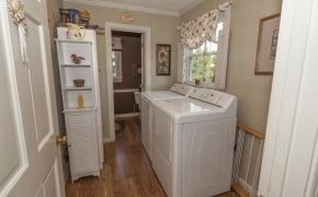 5401Buffalo Road Laundry