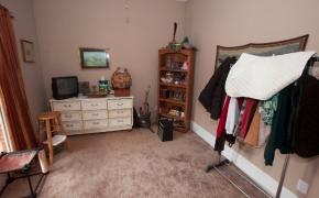 apt-2nd-room