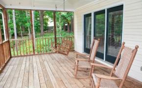 upper-porch