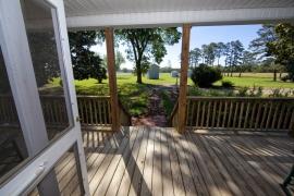 North Carolina Farms for sale on Legacy Farms and Ranches of North Carolina