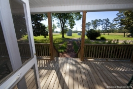 Plantations for sale on Legacy Farms and Ranches of North Carolina