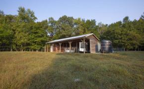 Cedar-Creek-Road-28