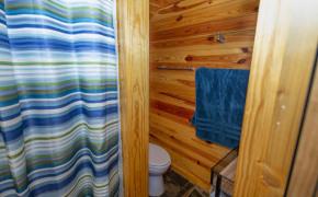 Cedar-Creek-Road-Cabin-Bathroom-2
