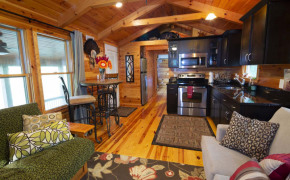 Cedar-Creek-Road-Cabin-Living-Room-2