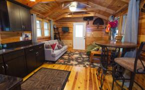 Cedar-Creek-Road-Cabin-Living-Room