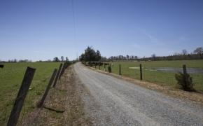 Clyde Underwood Road 4