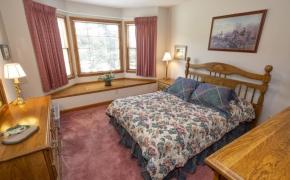 Ragan Road Bedroom 2