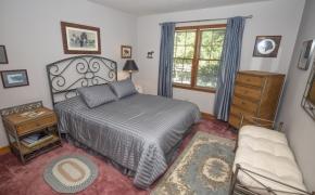 Ragan Road Bedroom 3
