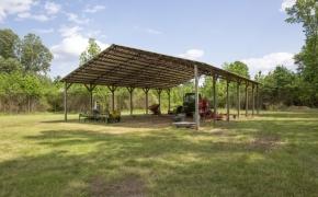 Daybreak-Farms-Barn-3
