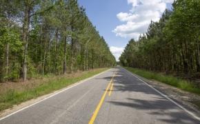 Daybreak-Farms-Road-2
