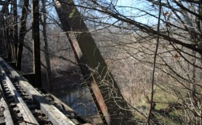 eno-railroad-bridge