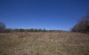 Hornaday-Trail-31