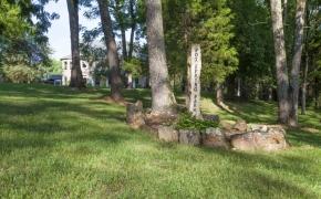 Fox Spring Farm 2