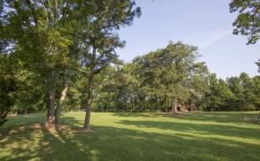 Gabriel Farm Barns 3