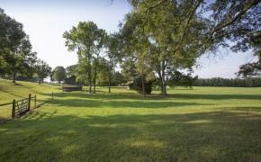 Gabriel Farm Barns 4