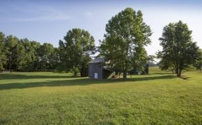 Gabriel Farm Barns