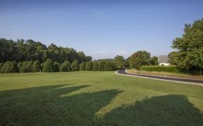 Gabriel Farm Landscaping 2
