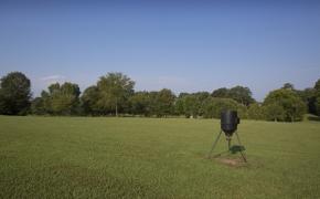 Gabriel Farm Landscaping 6