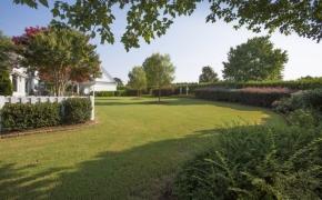 Gabriel Farm Landscaping 7