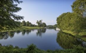 Gabriel Farm Pond 11