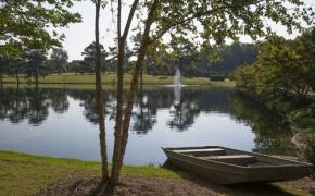 Gabriel Farm Pond 9