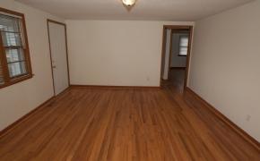 5820 Living Room