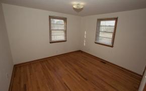 5820 Zebulon Bedroom 1