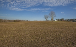 5820 Zebulon Field 3