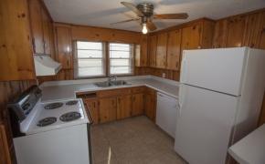 5820 Zebulon Kitchen
