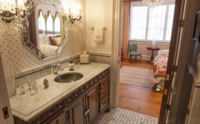 Bed 2 Bath 2