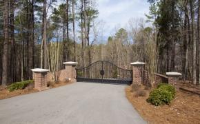 Entry Main
