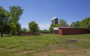 Center-Church-Road-35